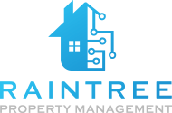 Raintree Property Management